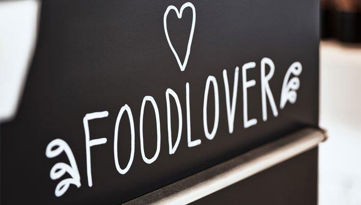 Groente en fruit in koelkast bewaren | Satink Keukens