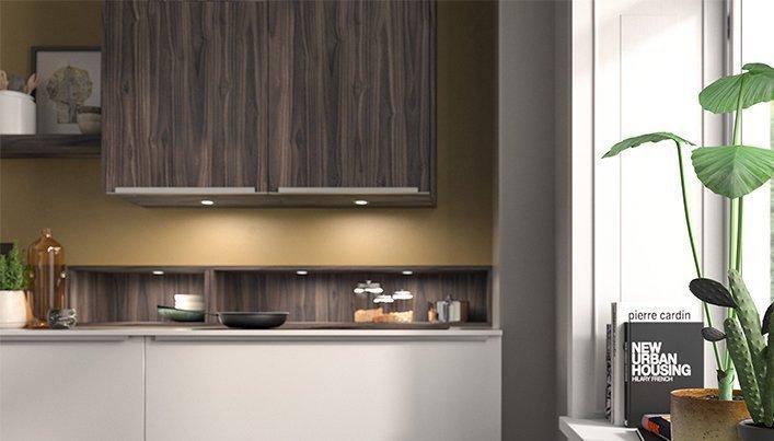 Keukenverlichting tips | Satink Keukens