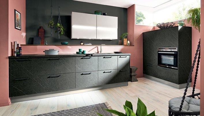 Tips voor de juiste keukenindeling | Satink Keukens