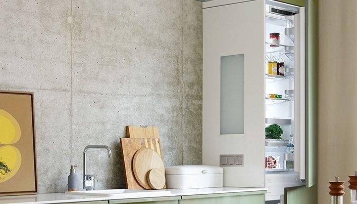 Koelkast schoonmaken tips | Satink Keukens