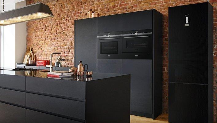 Schoonmaken koelkast | Satink Keukens