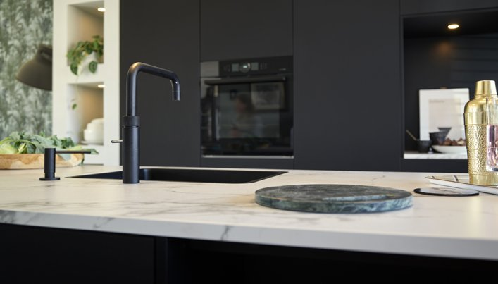 Tips voor goede hygiëne in de keuken | Satink Keukens